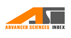 Advanced Sciences Index